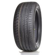 235/45R17 97Y Triangle TH201