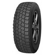 225/75 R16C Forward Professional-359