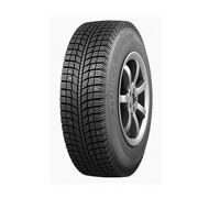 195/65 R15 91Q шипы Tunga Extreme Contact