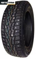205/55R16 94T Nexen Winguard Spike
