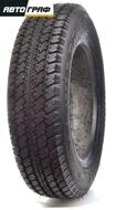 185/75R16С 104/102Q Forward Professional А-12 б/к
