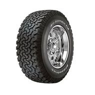 31*10.5 R15 109S BFGoodirch All Terrain T/A