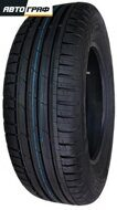 225/55R18 102T Cordiant Sport 3