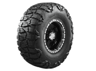 305/70R16 Nitto Mud Grappler