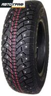 185/70 R14 88Q шипы Tunga NordWay