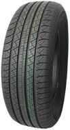 235/55R19 101V Wanli AS028